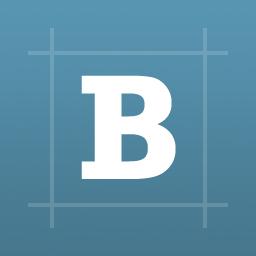Blueprint for Design